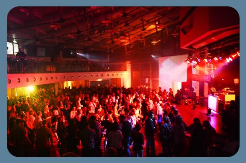 Mega Ü30 Party in Nieder-Olm 001
