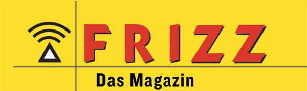 Sponsor FRIZZ