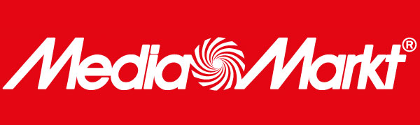 Sponsor Media Markt